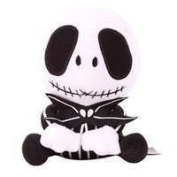 Wholesale- 8' ' 20cm The Nightmare Before Christmas...