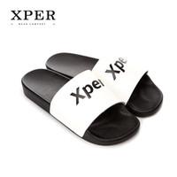 XPER Brands 2017 Summer New Men Shoes Fashion Walking Men&#0...