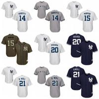 Youth New York Yankees 14 Stephen Drew 15 Thurman Munson 20 ...