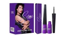 exclusive!lowest price   top quality  new makeup selena liqu...