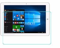 Wholesale- For CHUWI Hi12 12 inch tablet Tempered Glass Scre...