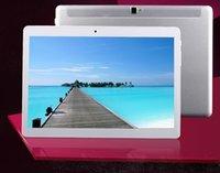 MTK6582 quad-core 3G parlent phablet tablette 10 pouces tablette haute définition Tablet PC 1G + 16G grand divertissement tablette PC tablettes android wifi