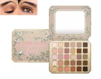 Nouvelle palette de maquillage et ombre à paupières Chocolate Natural Love Eye Shadow cosmétiques Collection Ultimate Neutral 30 Set de couleurs Livraison gratuite DHL + Cadeaux