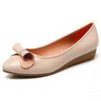 Cheap Ladies Fashion Shoes Online Buy Discount Women' s ...