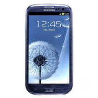4,8 pouces Original débloqué Samsung Galaxy S3 i9305 Android 4.1 Quad Core 2 Go / 16 Go 8MP Refurbished Smartphone