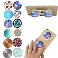 100 designs Pop socket Phone Holder Stand Stents Finger Grip...