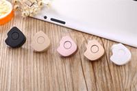 S560 Беспроводная связь Bluetooth V4.0 Hands Free стерео наушники Беспроводная гарнитура Bluetooth наушники с микрофоном Мульти Соединение для iPhone