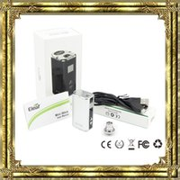 New Eleaf Mini istick 10W Full Kit Ismoka Eleaf Mini Istick ...