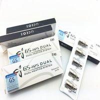 Wholesale- 10psc lot Original GS H2S E Cigarette Replacement ...
