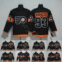 On sale Philadelphia Flyers 2017 Stadium Series Premier Hock...