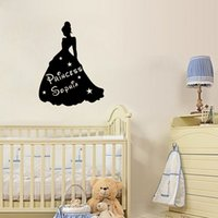 Personalized Girls Name Wall Paper Mural Carved Beautiful Pr...