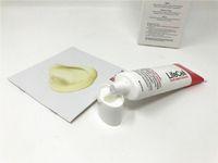 Crema antirruido anti envejecimiento caliente de Lifecell por la crema reafirmante antirruido del cuidado de piel de la playa del sur que envía libremente