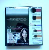 Makeup Brush Sam' s Picks Makeup Brush Set 6 pieces Make...