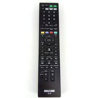 Wholesale- Remote Control FOR SONY PlayStation 3 - Media   B...
