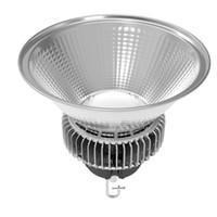 100W 150W 200W LED High Bay Light LED Warehouse Lamp IP44 LE...