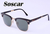 Soscar Folding Sunglasses Brand Authentic Sunglasses Sports ...