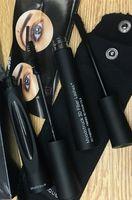 2017 Hot Sale MASCARA Set Makeup lash eyelash double mascara...