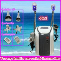 LED skin care lighting therapy device lipo laser Mesotherapy...