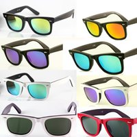 Brand Designer Sunglasses soscar Authentic Sunglasses Square...