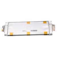 Высокая емкость 3.7V 60Ah литий-полимерная аккумуляторная батарея сумка для electrocar / электрический гольф / хранения аккумуляторной батареи