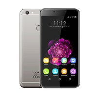 OUKITEL U15S 4GB 32GB MTK6750T 64-Bit окта Ядро 4G LTE сенсорный 5,5-дюймовый ID IPS 1920 * 1080 FHD 16.0MP камера Android 6.0 GPS WiFi OTA Smartphone