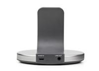 Wholesale- New FiiO DK1 Multifunction Dock Universal Accesso...