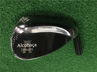Brand New Golf Clubs RomaRo Alcobaga Wedges Golf Wedge Set 5...