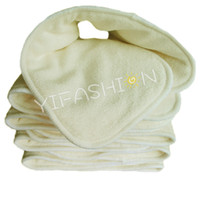Free Shipping YIFASHIOBY 12pcs lot 4- layers High Absorption ...