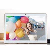 Best Quality DHL Free 10. 1 inch Tablets PC 4G Quad Core 1GB ...