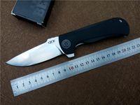 New ZERO TOLERANCE ZT0909 folding pocket knife ball bearing ...