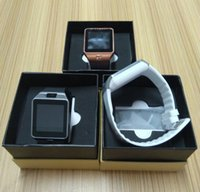 Come with box ! New Store Big Sale Bluetooth Smart Watch dz0...