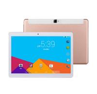 10 pouces tablette quad-core 3G talk phablet tablette haute définition Tablet1G + 16G grand divertissement tablette PC tablettes android wifi