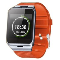 Call Function Camera Smart watch Apro Q18s Support Bluetooth...