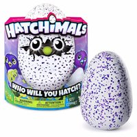 popular original hatchimals eggs christmas gifts for spin ma...