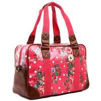 Ladies Weekend Bags UK | Free UK Delivery on Ladies Weekend Bags ...