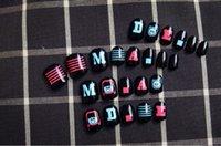24pcs set 12sets bigbang ikon exo fashion false nails