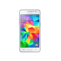 5 '' Samsung Galaxy Grand Prime DUOS G530H G531H G531F 4g lt Quad Core Écran Android 1 Go + 8 Go 8MP Dual SIM UNLOCKED refurbished pone