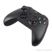 Hot XBox One Wireless Controller for XBox One Elite Gamepad ...