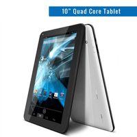 DHL Free 10. 1 inch Tablets PC 4G Quad Core 1GB RAM 16GB ROM ...