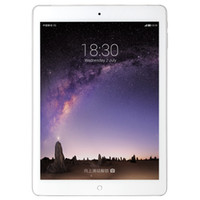 Vente en gros et en gros La nouvelle tablette 10 pouces RK3288 quad-core 16 Go-32 Go 2048 * 1536 HD retina écran Andrews système 5.1 Tablet PC WIFI Gold