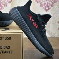 2017 Adidas Originals Hot Selling Yeezy 350 Boost V2 Fashion...