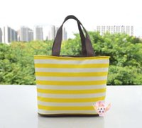 Supply Oxford cloth bags carrying a lunch bag cosmetic wash ...
