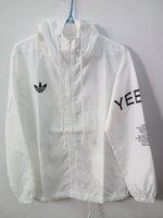 Primavera y-3 blusão casacos esporte exterior para homens mulheres streetwear kanye oeste jaqueta masculina bombardeiro jaqueta