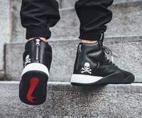 Cheap Mastermind Japan x Tubular Instinct Running Shoes for ...