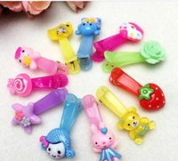 little pony Hair Accessories for little pony Children Head B...