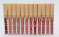 hot selling new makeup lipgloss top quality KYLIE TAKE ME ON...