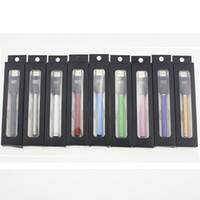 CE3 O pen vape touch battery 280mAh e cig 510 thread e cigar...