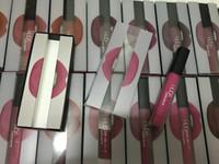 2017 Liquid Lipstick Kit Matte Lip Gloss Kit by Kylie Jenner...