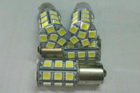 Light 1156  1157 PY21W BAU15s DC 12V Backup Signal Blinker T...