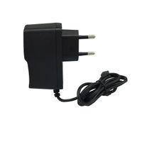 Wholesale High Quality Raspberry Pi B Power Adapter V A Raspberry Pi Power Supply EU US UK AU Plug